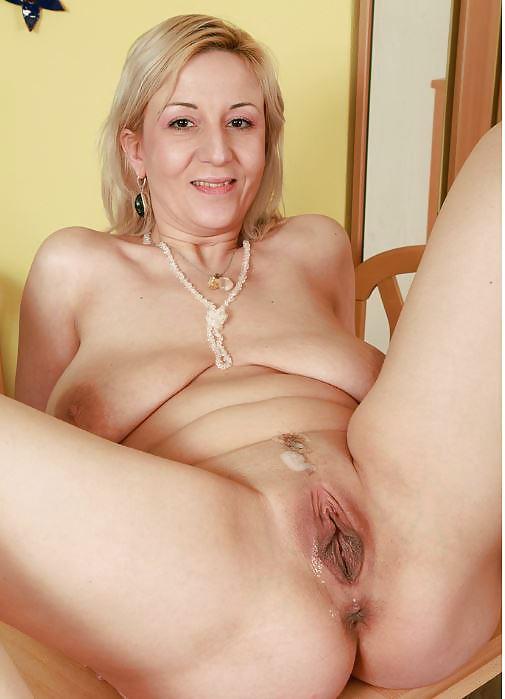 Соседка порно пизды фото — pic 4