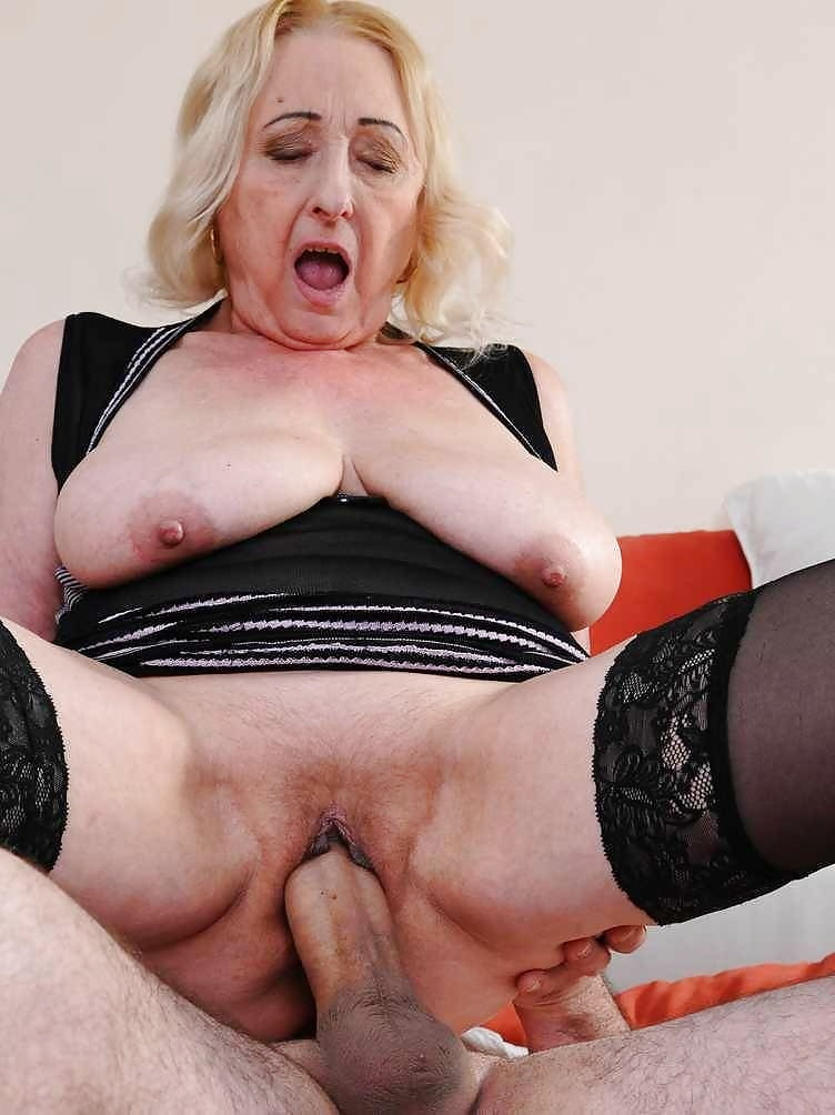 kinky-old-women-dream-to-fuck-pussy-pictures-adult