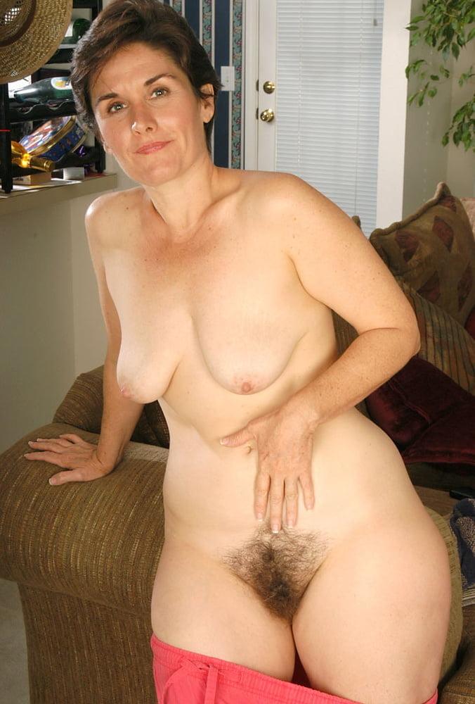 Фото голые пожилые немцы