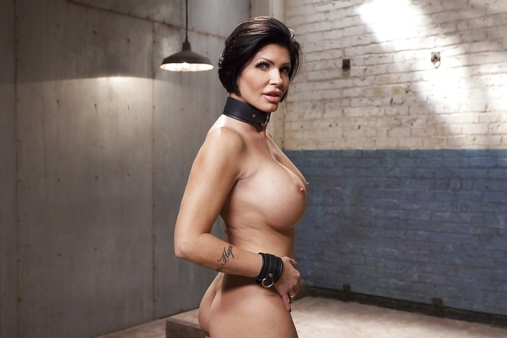 milf-in-training-naked-free-orgasims-till-shaking-porn-movie