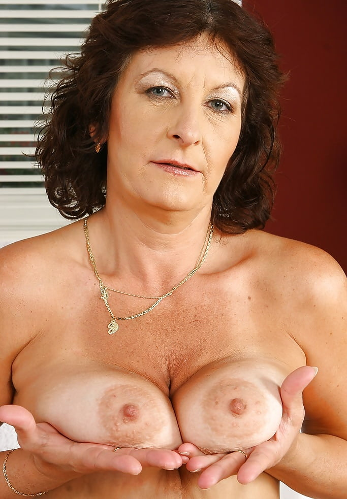 Tricia helfer nude images
