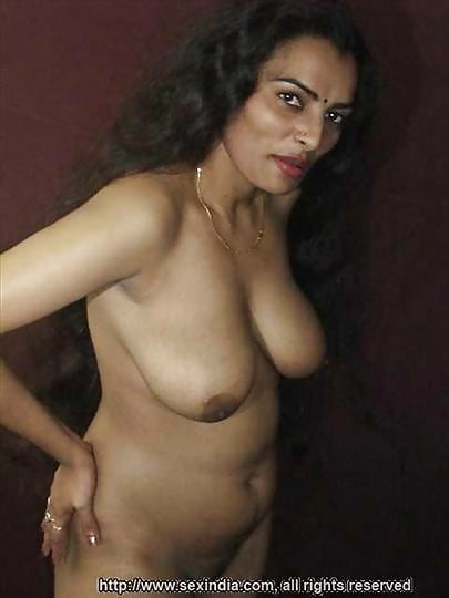 South indian heroine sex-4242