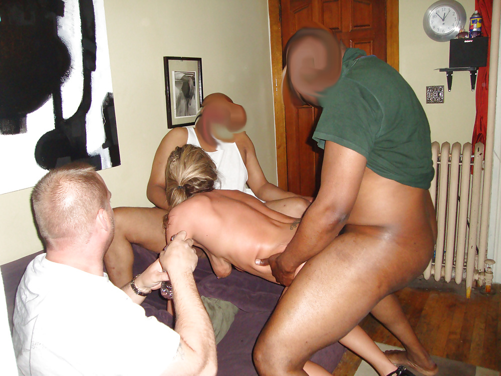 Husbands and wives fucking amateur movies