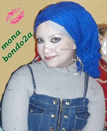 mona sex girls in egypt