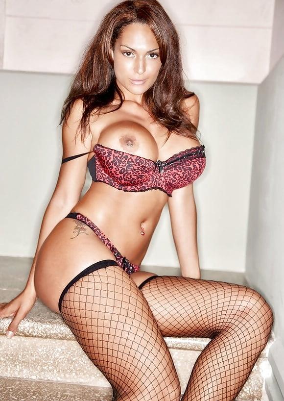 man-malaika-arora-khan-nude-boobs-russian-girls