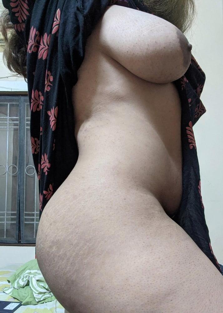 Indian Beauties 04 - 48 Pics