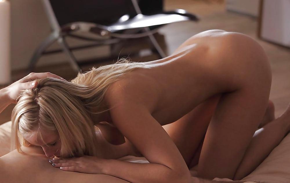 Эрот ролики лучшие, позы для секса лесбиянок фото