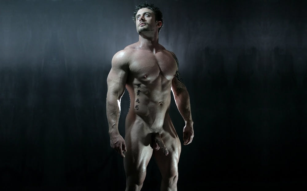 Thailand boys nude sexy photos
