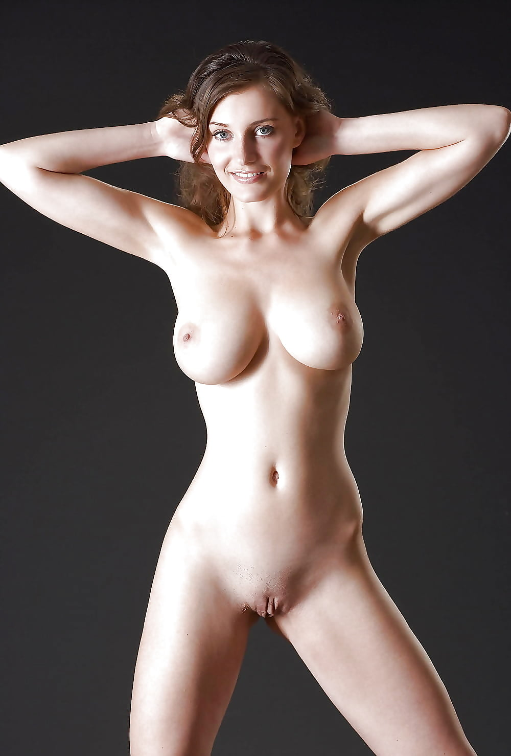 naked-girl-perfection