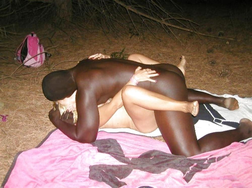 Black Sex Jamaican Teen