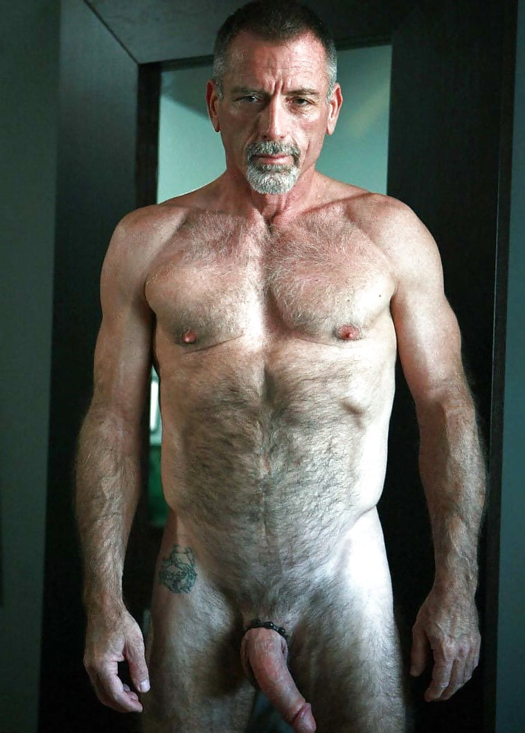 hot-naked-older-male-free-porn-anal-pain-fetish