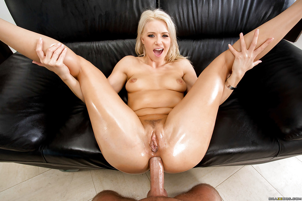 порно с аникой олбрайт онлайн неё муж