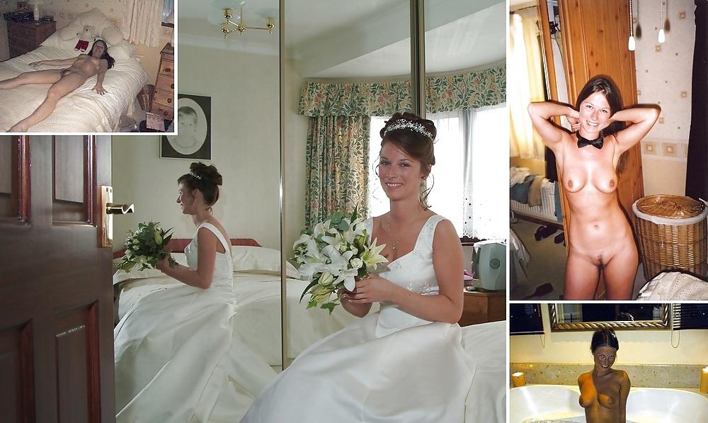 Russian bride online register