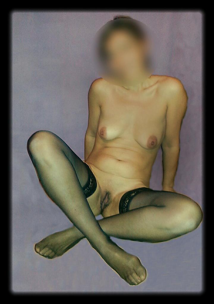 Porn image Art