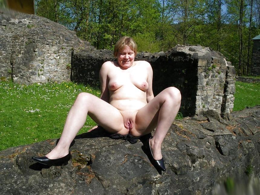 Amateure Schulmaedchen Upskirt Kondomsex