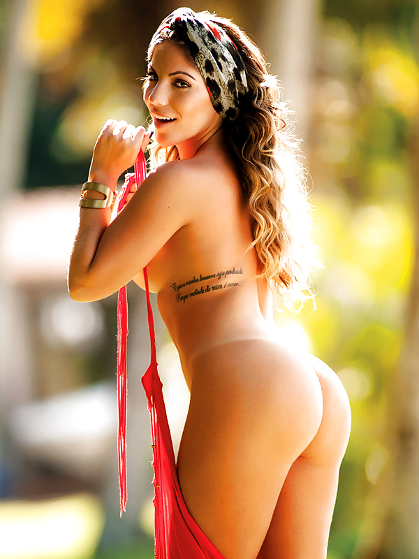 India nude sexy clube