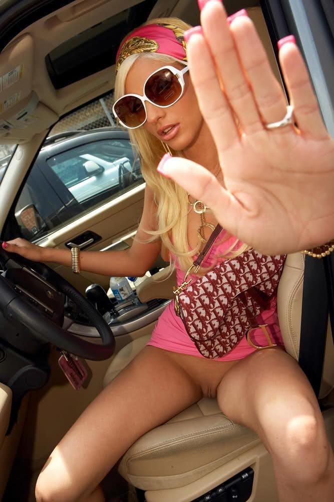 teachers-girl-pic-paris-hilton-nude-in-the-car-the-city