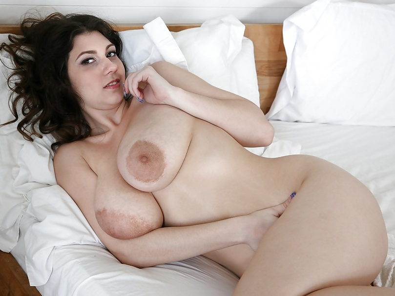Sidell recommend Tight pussy takes big dick