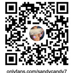 Qr For Open My Vip Page