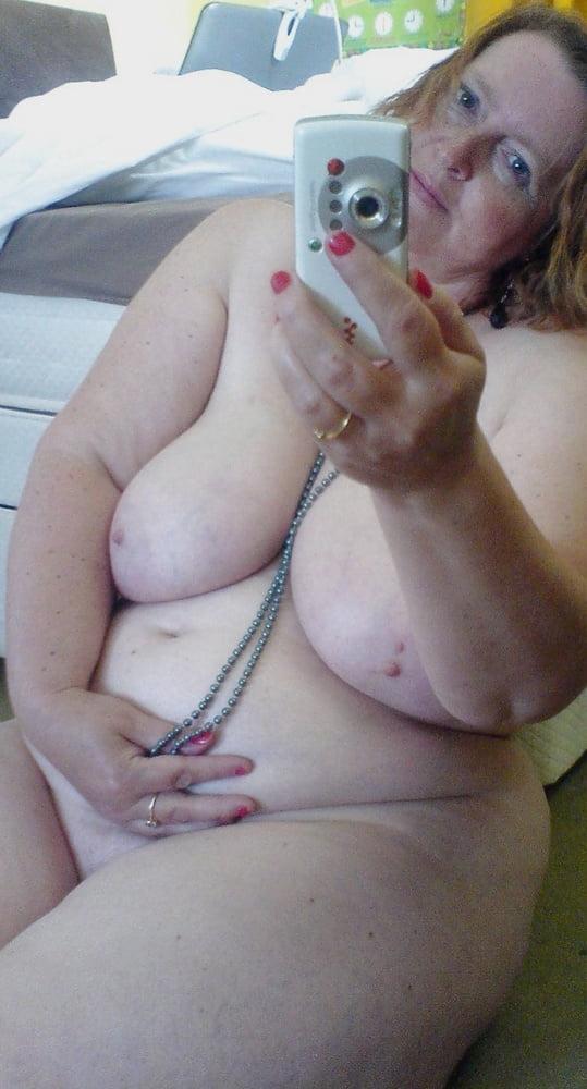 Latest granny porn-3596