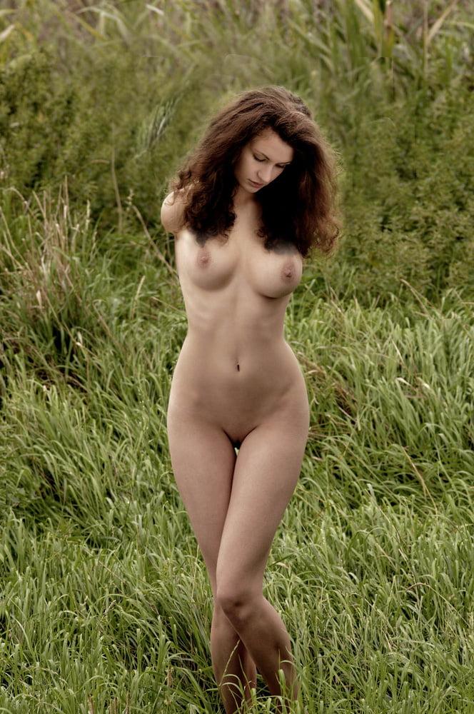 Nude amputee tumblr