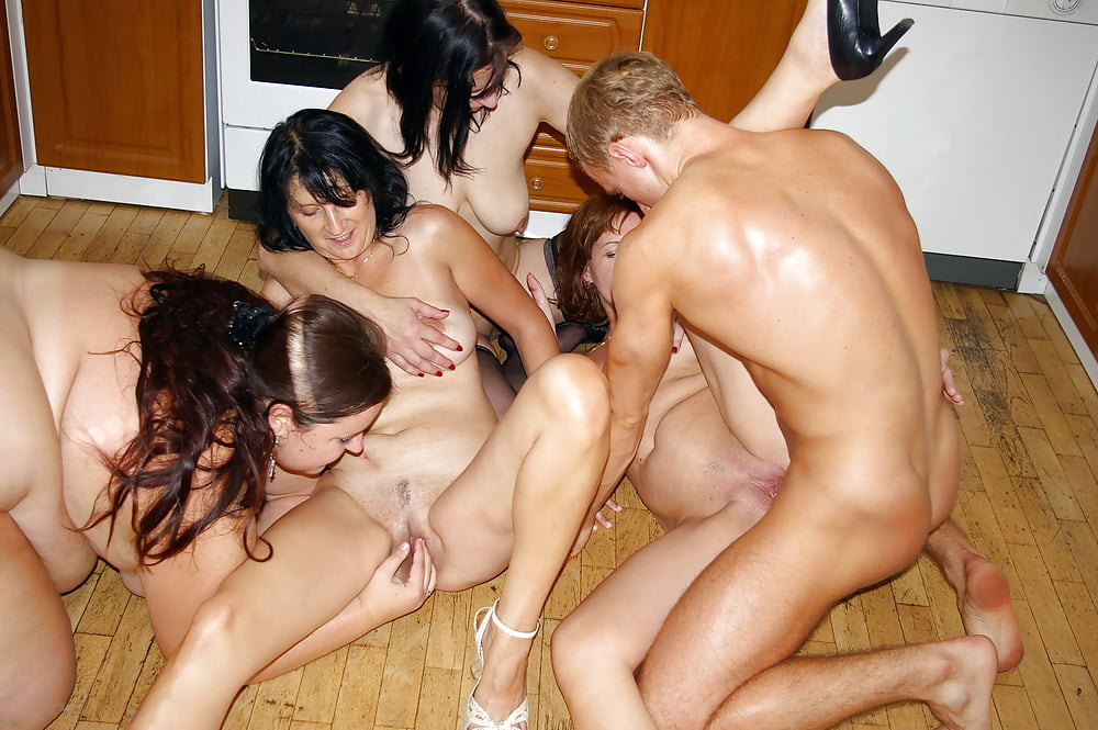 black-milf-sex-party-movie-naked-bosoms