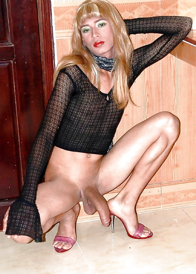 Amature transvestites nude pic, hot sex modelling