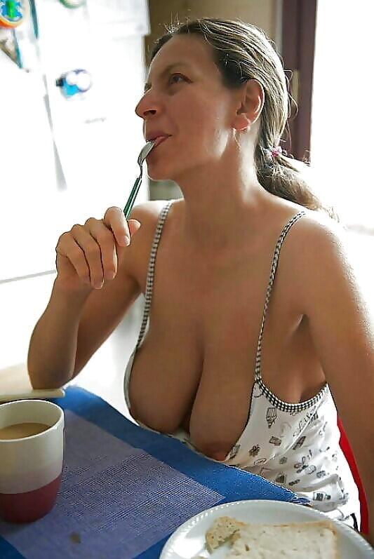 Curvy women porn pictures-2391