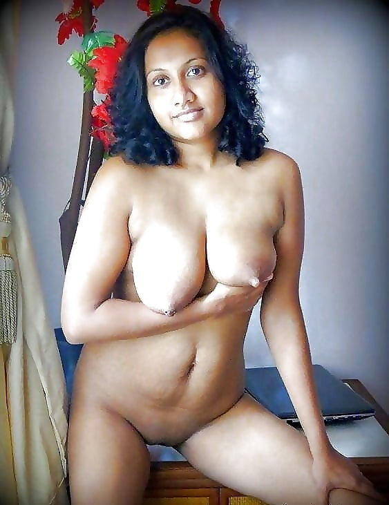 kolkata-girl-naked-film-hottest-sexy-babes-sex