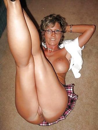 photo femme nu