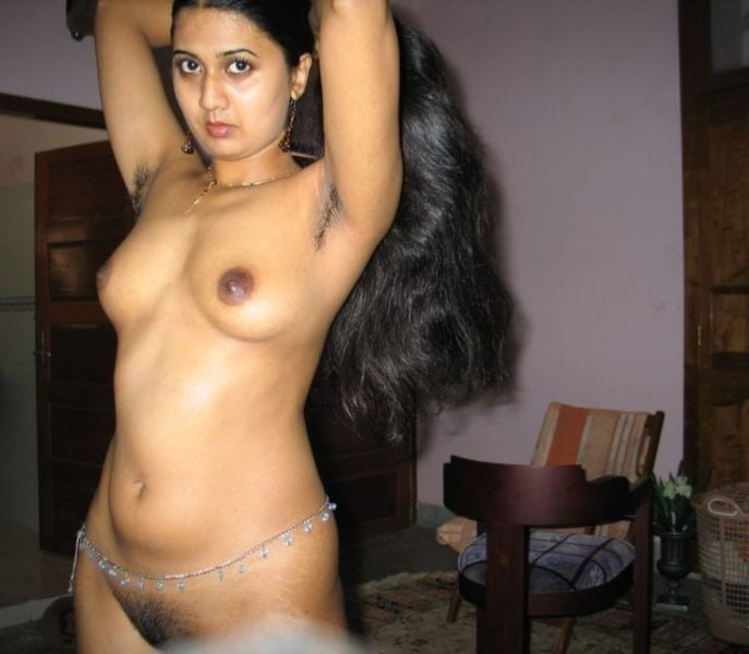 Photos of pussy of smart and cute indian girls — img 10