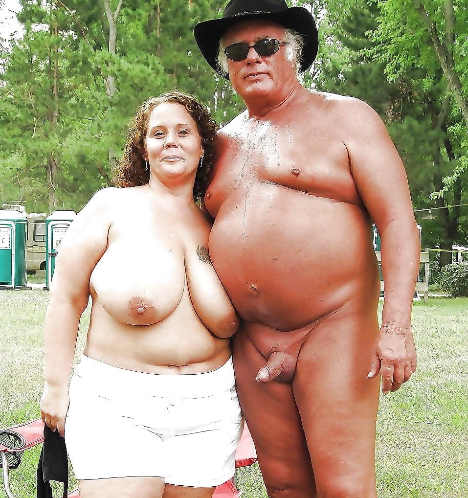 толстые голые на людях видео помните, что