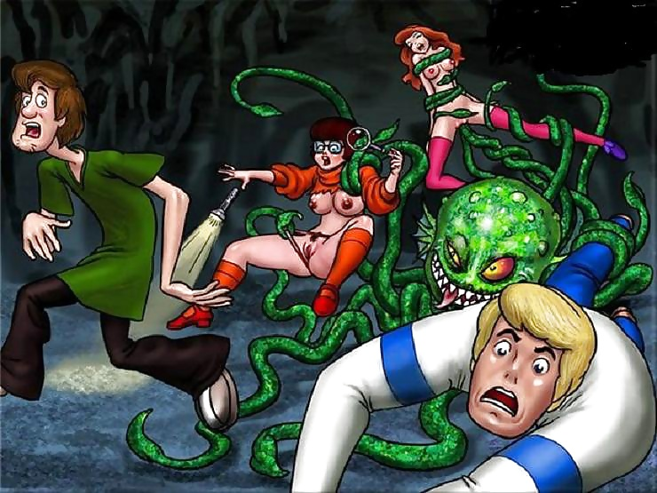 daphne-blake-fucked-by-monsters-syria-hot-pussy-girl-ass