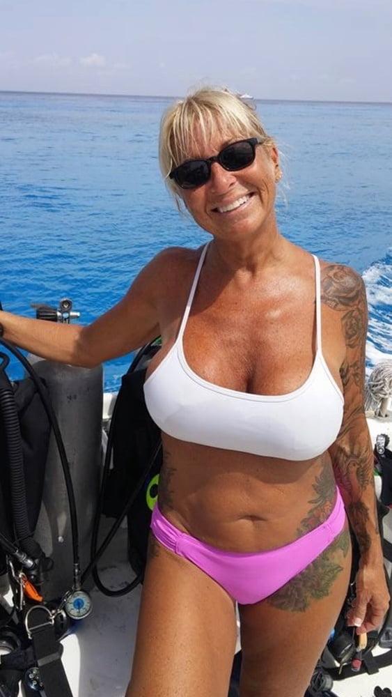 Anna kornakova nude pics Free live adult sex webchat
