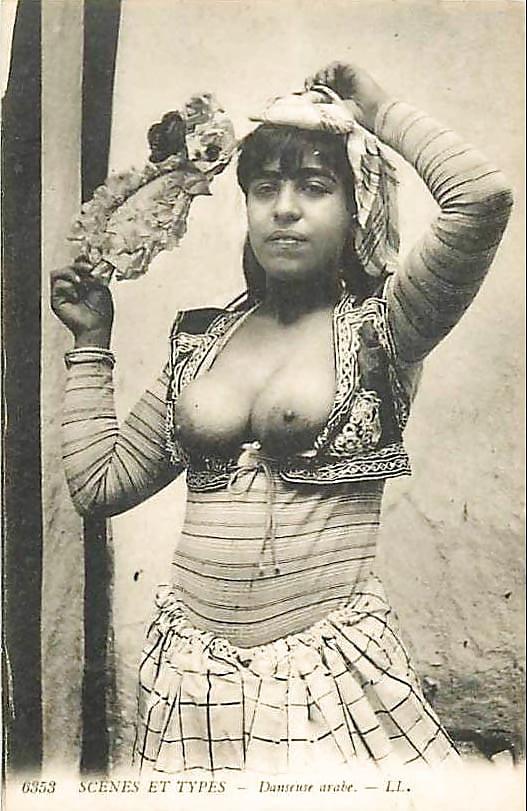цыганки проститутки фото - 2