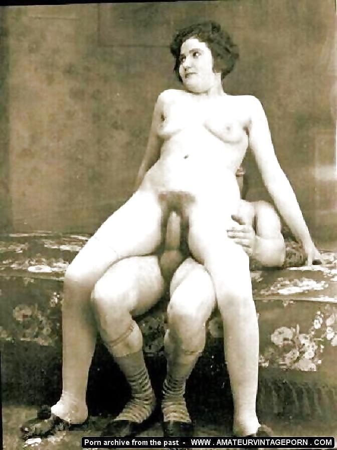 седмото дете секс порно видео в царские времена нашем ресурсе