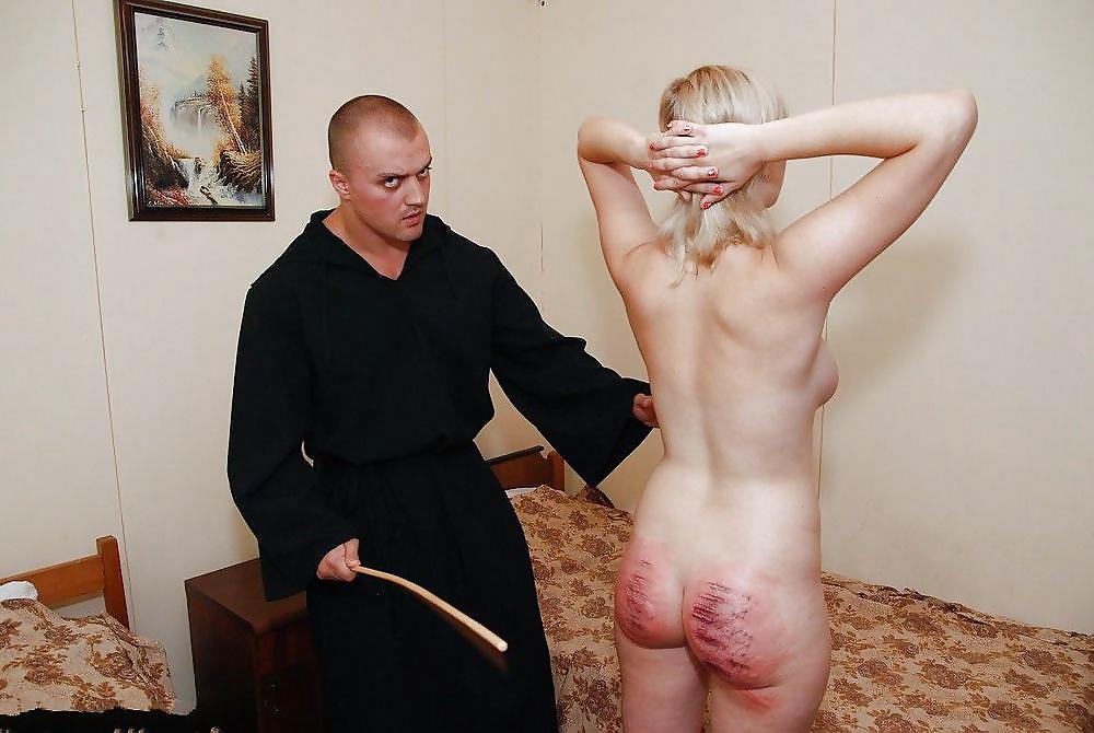 free-spank-and-shame-dildo-sex-porn