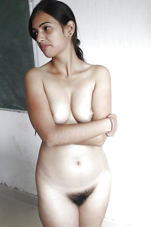 Nude Punjabi Girl Hot Pics