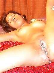 desi bhabhi fucking with hubby