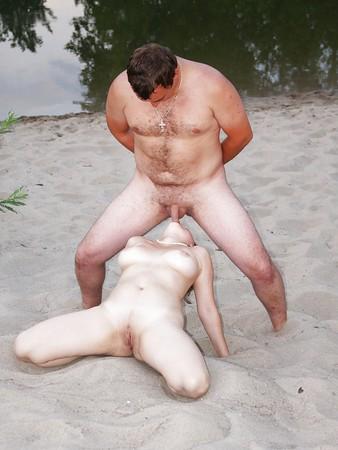 sex Erotic stories couple