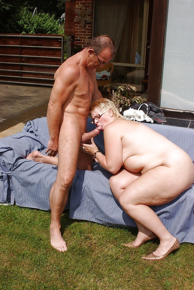 fat-people-having-sex-in-action-hulkporn-video-hd