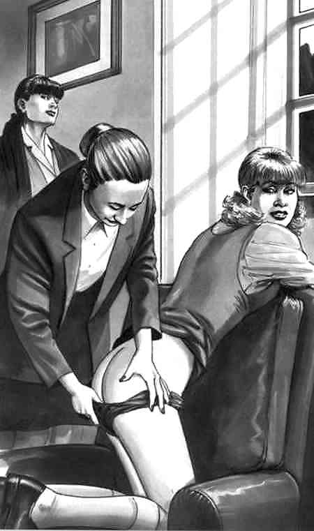 discipline-erotic-fiction-free-spanking