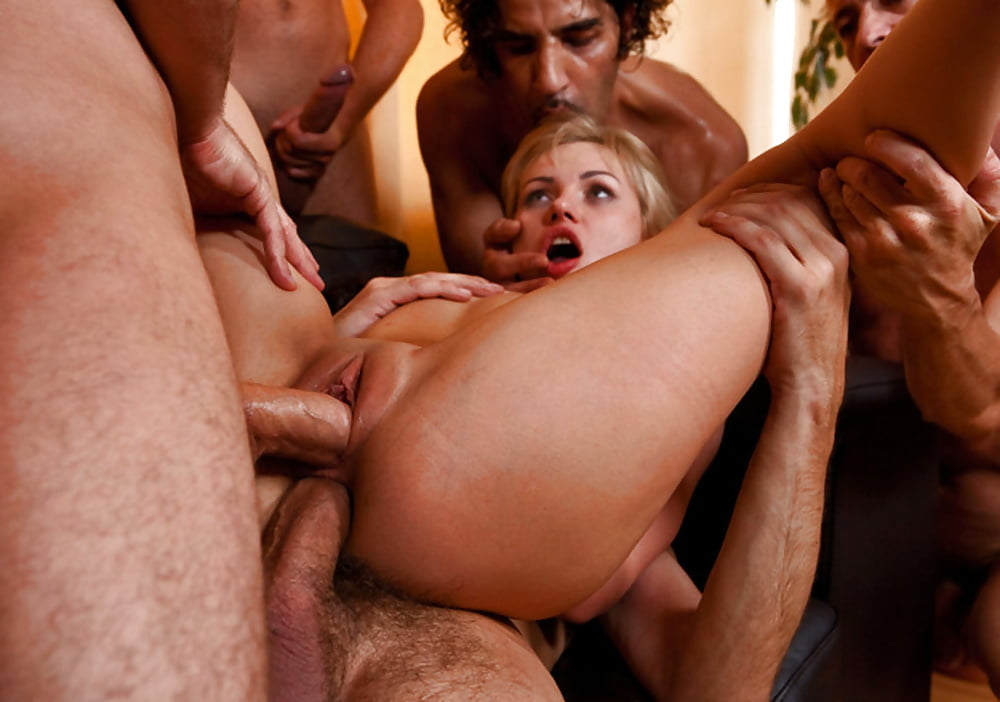 free-three-on-one-gangbang-video-chicks-naked