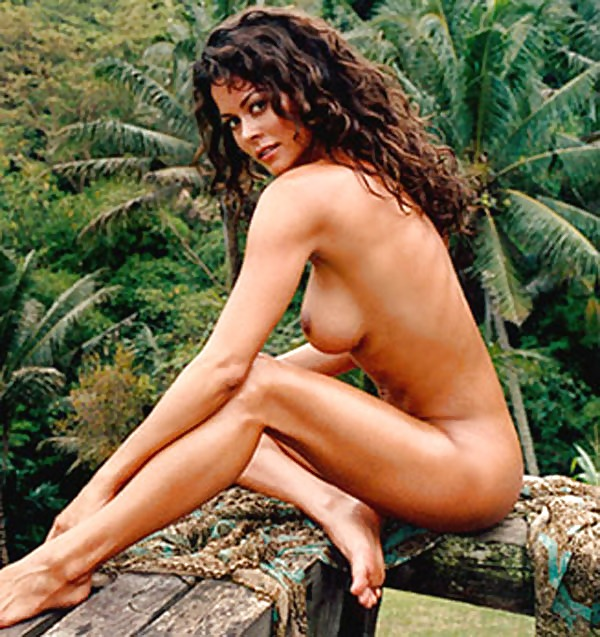 Brooke burke nude photo sex video and