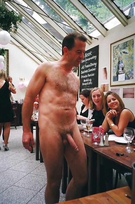 hens-nude-man-womens