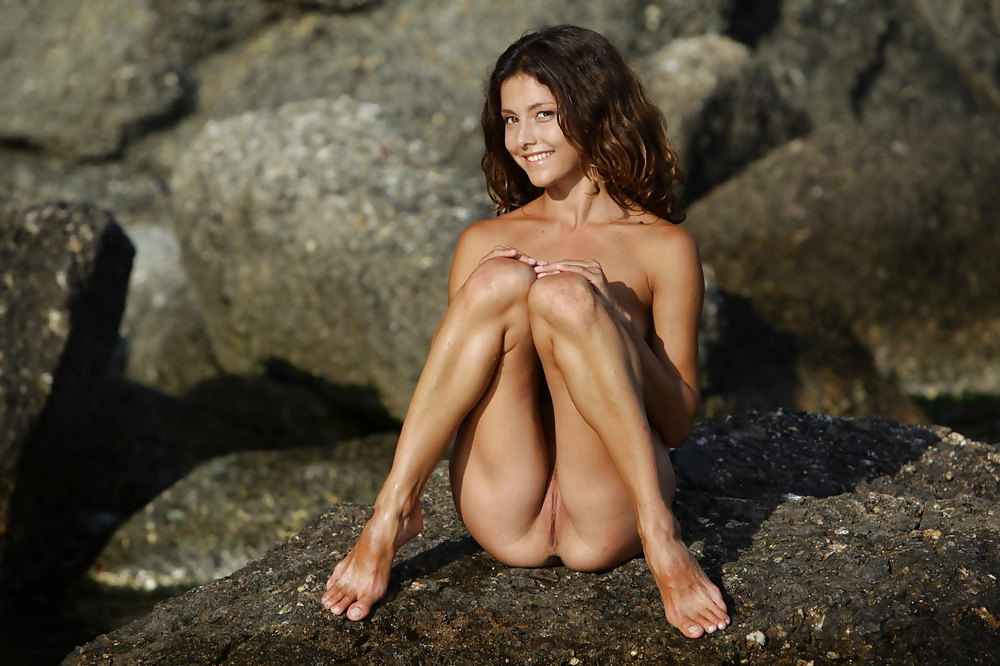 Divina A Xxx Hd Divina A Naked Perfectgirls 1