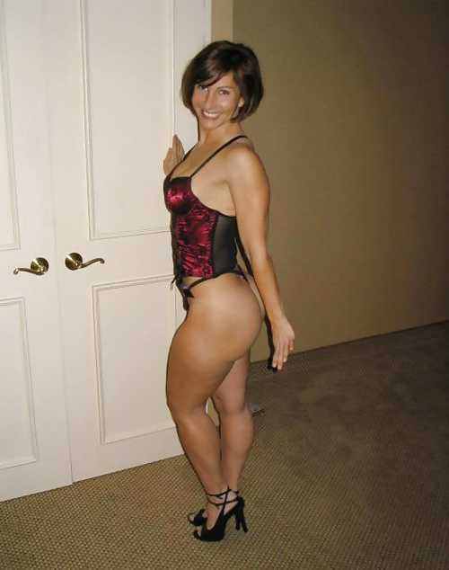 Sex matures in g strings — pic 4