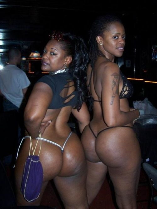 Strippers can make bank without getting naked on yougalery