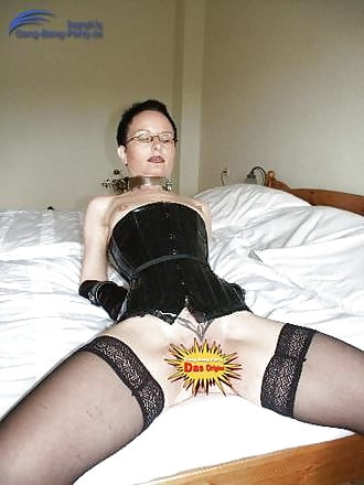 Hausfrauen Poppen Cockold Gruppensex