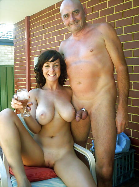 Free mature amateur sex blogs